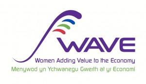 Wave Logo_2 (2)
