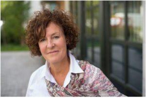 Carol Woodhams